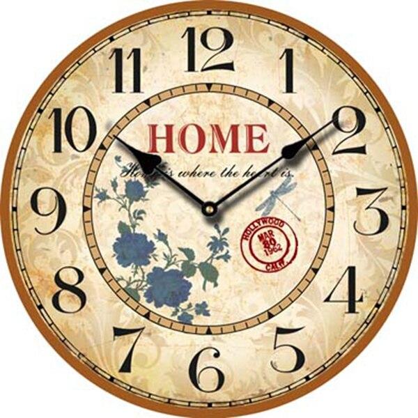 Popular Cheap Large ClocksBuy Cheap Cheap Large Clocks lots from