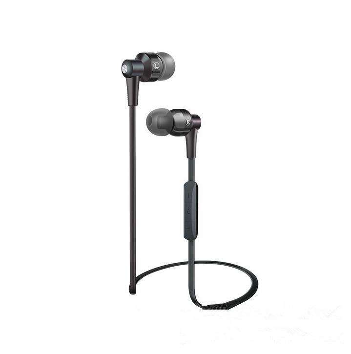 S8 Sport Bluetooth Stereo Earphone Bass vioce Wireless Headphones HIFI Headset For IPhone Samsung selfie Function fone de ouvido remax 2 in1 mini bluetooth 4 0 headphones usb car charger dock wireless car headset bluetooth earphone for iphone 7 6s android