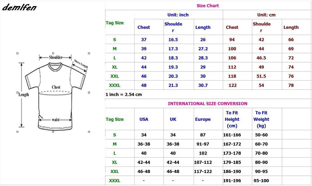 Лидер продаж, модная летняя мужская футболка с принтом «Eat Sleep control», хлопковая футболка с короткими рукавами, Harajuku