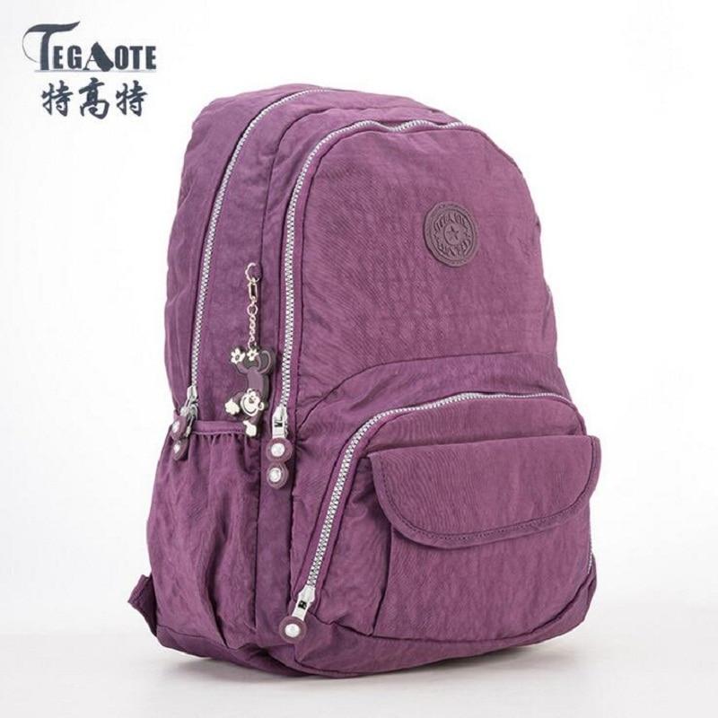 Рюкзаки школьные kipling школьные рюкзаки в спб купить