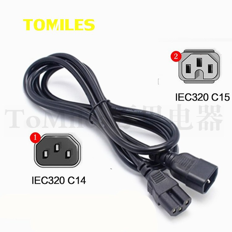 best top 10 c15 5 housing list and get free shipping - List Light i32
