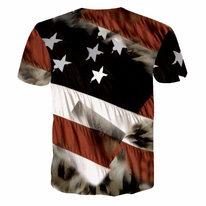 usa-collection-eagle-usa-flag-3d-t-shirt-2