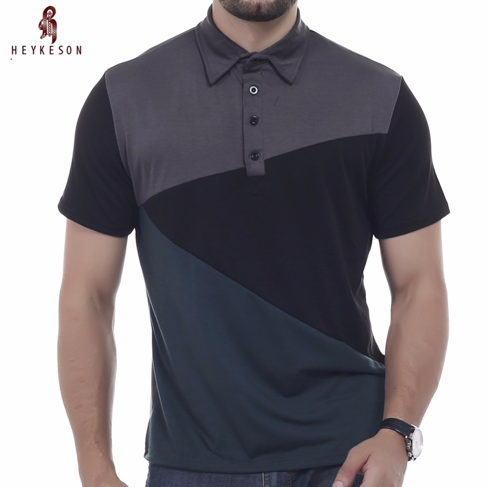 Buy shirt men xxxl polo and get free shipping on AliExpress.com d577f299ebad8