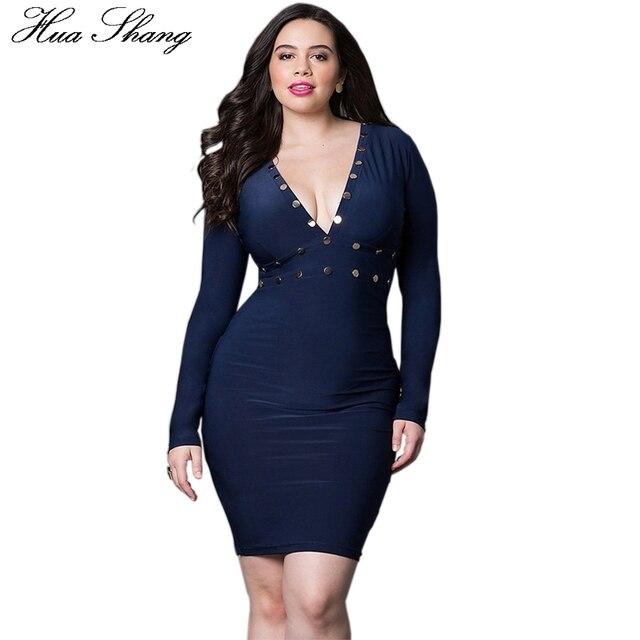 Women Summer Long Sleeve Dress Sequin Deep V Neck Sexy Club Party Dress  High Waist Bodycon Pencil Dress Large Size Robe Femme 63642825733d