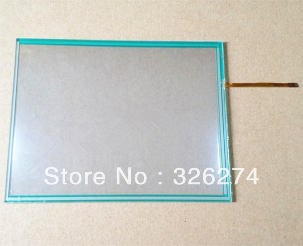 IRC9075 Touch Screen/High Quality Copier Parts For Canon IRC 9075 9065 Touch Panel For Canon Copier IRC9075 IRC9065 Touch Screen