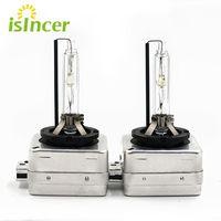 35W D1S Xenon HID Bulb 4300K 5000K 6000K 8000K HID Xenon Lamp Replacement D1S Xenon HeadLight