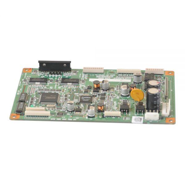 Original Roland SP-300V/SP-540V Servo Board original roland sp 300v sp 540v servo board printer spare parts
