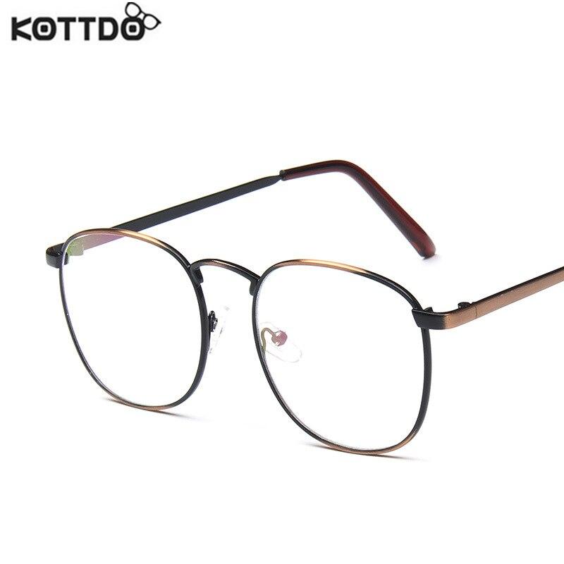 Promoción de Gafas De Titanio De Los Hombres - Compra Gafas De ...