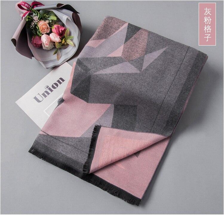 grid-pink