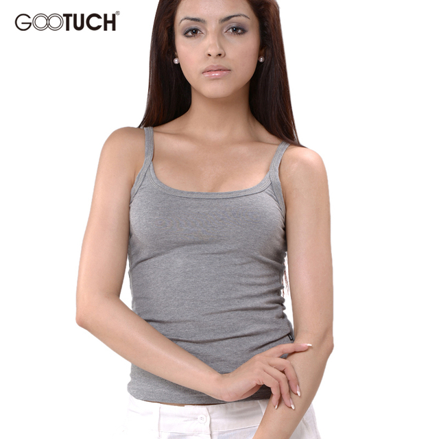 Summer Tanks Camis Womens Cotton Underwear Undershirt Women Camisoles 5XL 6XL Sexy Ladies Singlet Ropa Interior Mujer Plus Size 3