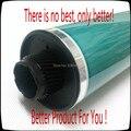 Для Savin Gestetner Ricoh Aficio MP 4000 4001 4002 5000 5001 5002 принтер D009-9510 D0099510 Фотобарабан долгий срок службы фотобарабана