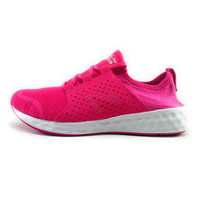 New balance kjcrz WOMAN-RUNNING SHOES Synthetic-Sneakers women, SPORTS SUMMER