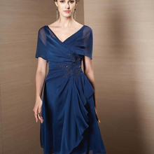 7d48f2271b Buy mother of the groom dress and get free shipping on AliExpress.com