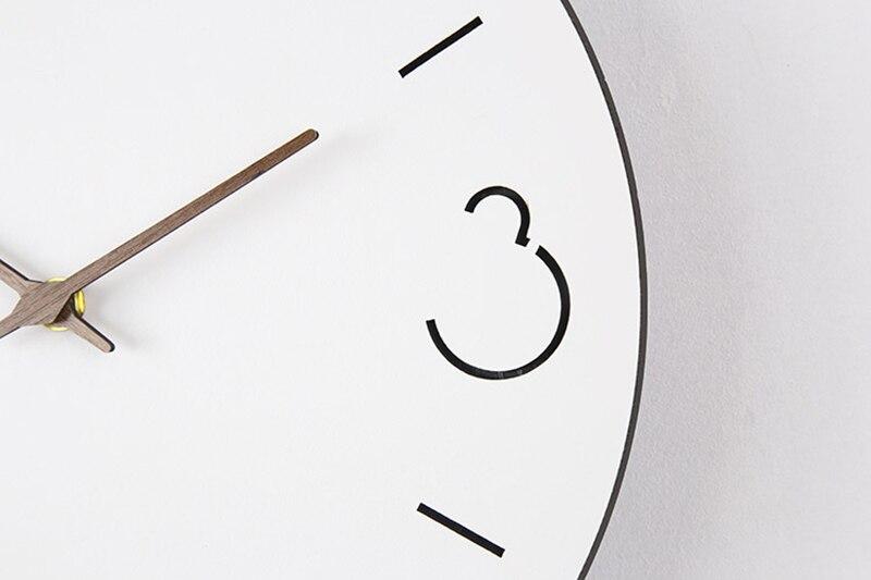 Reloj De Pared (20)