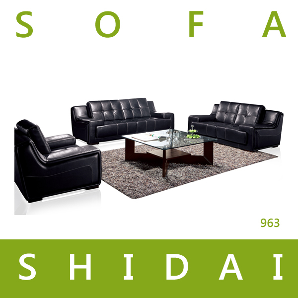 Modern 100 Top Grain Leather Sofa Set Malaysia Sets