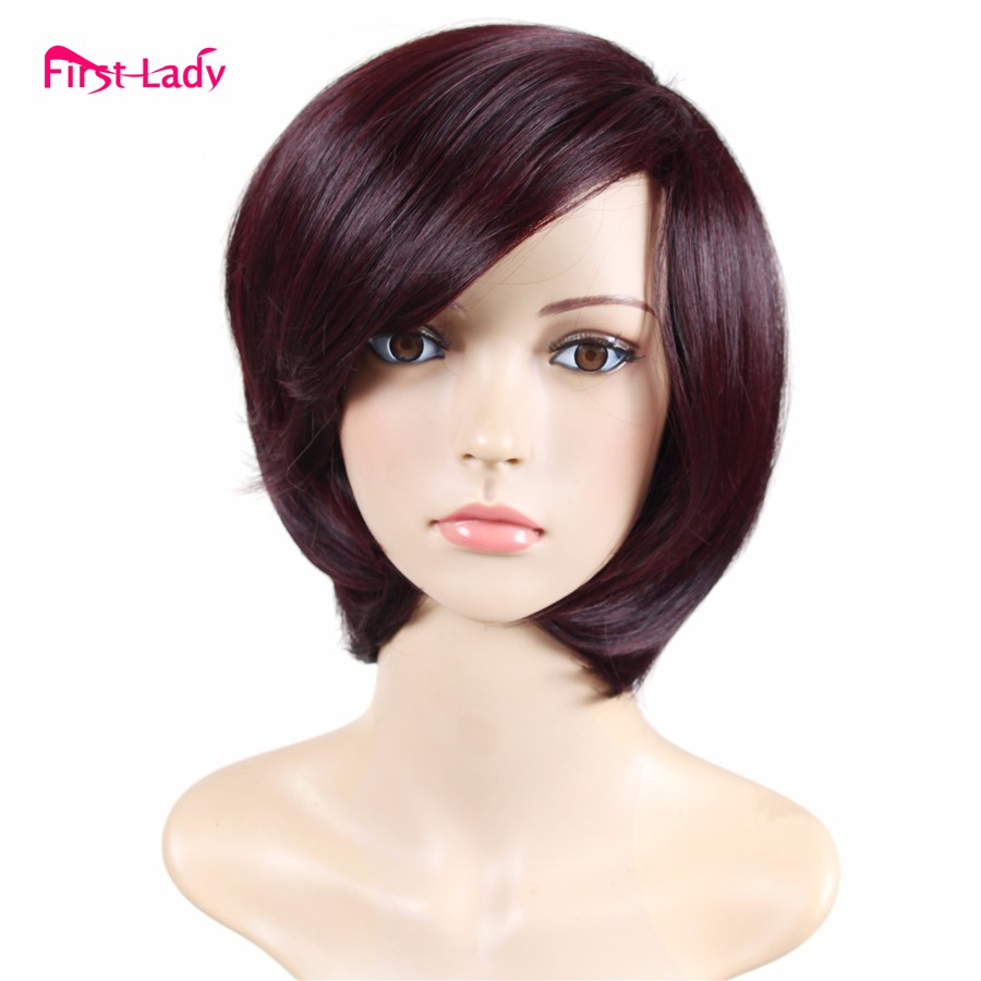 synthetic wig (32)