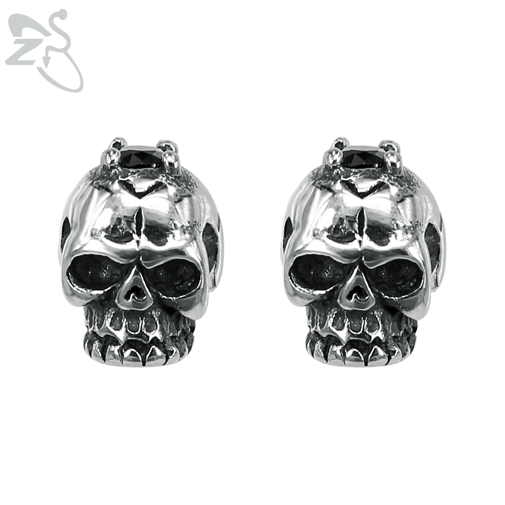 earrings jewels bridal ring joy cut band ct lab skull set round london stud wedding pave of french diamond russian fullsizeoutput products