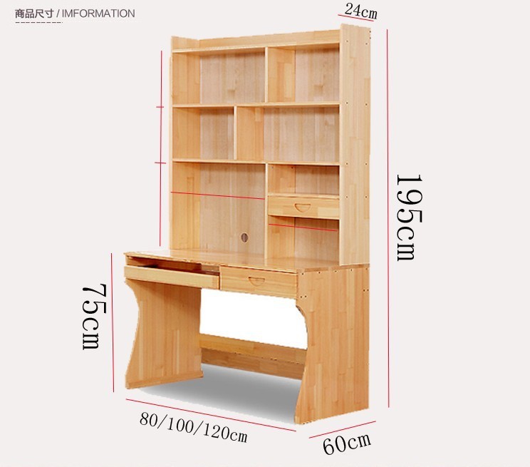 chair sofa Picture - More Detailed Picture about Solid ...
