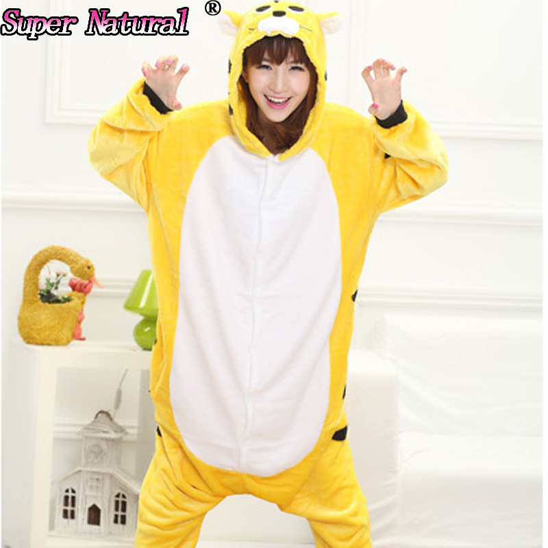 Popular Cheap Footed Pajamas for Men-Buy Cheap Cheap Footed ...