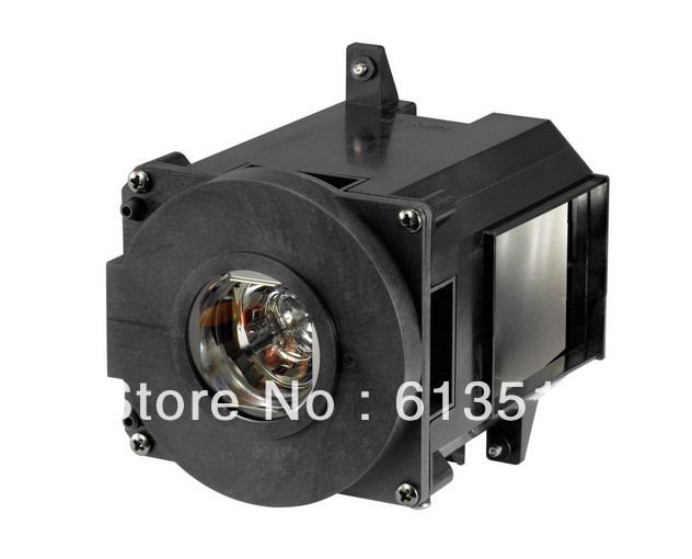 Original Projector Lamp with housing NP21LP for Nec NP-PA500U NP-A500X.NP-PA5520W NP-PA600X PA550W PA500U PA500X PA600X awo compatibel projector lamp vt75lp with housing for nec projectors lt280 lt380 vt470 vt670 vt676 lt375 vt675
