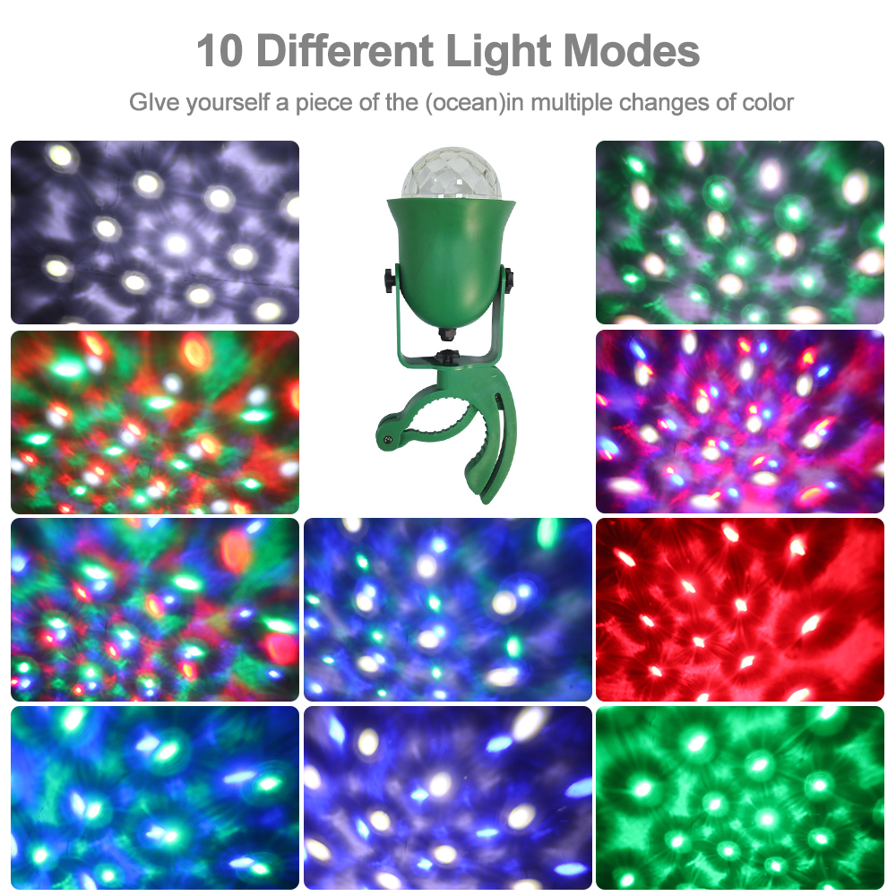 Tanbaby LED Tree Projection Light Christmas Holiday Waterproof Firefly Lamp Outdoor Projector Laser Show Party Festival LightingTanbaby LED Tree Projection Light Christmas Holiday Waterproof Firefly Lamp Outdoor Projector Laser Show Party Festival Lighting