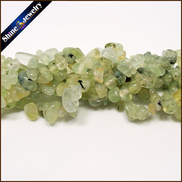 36 Strand 5-8mm Genuine Natural Crystal Chip Gems Freeform Gravel Crystal Loose Beads Jewellery Making Material Stone