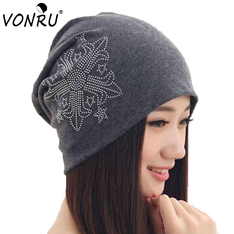 Compra bonnet baggy beanies y disfruta del envío gratuito en AliExpress.com bd924483ff3a