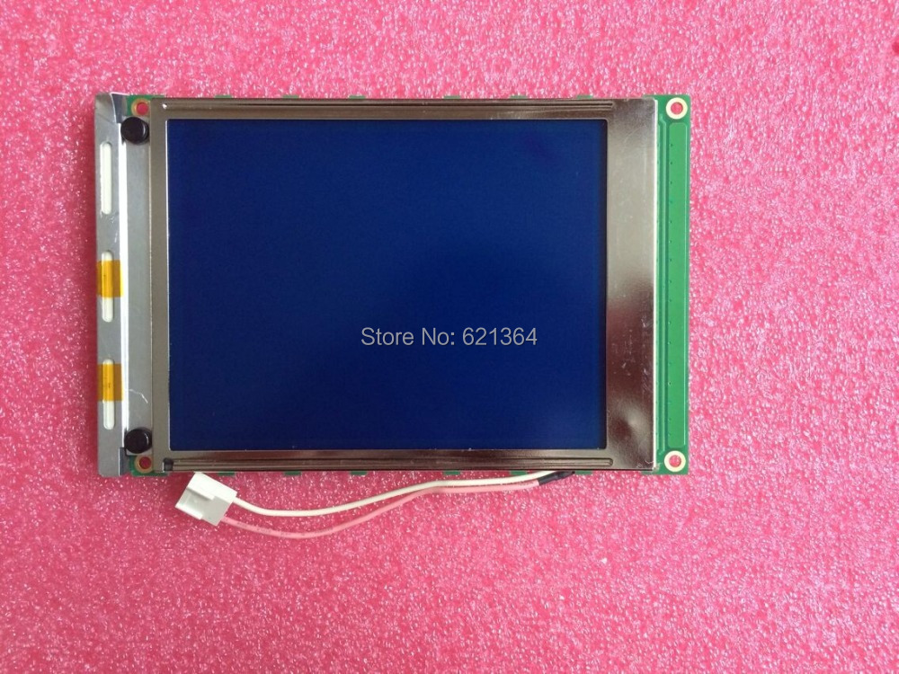 LMBGANA32S51CK   professional lcd screen sales for industrial screen