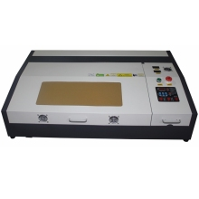 Free shipping, 460 engraving machine, co2 laser engraving, 100w desktop engraving machine, 220v110V CNC laser cutting machine стоимость
