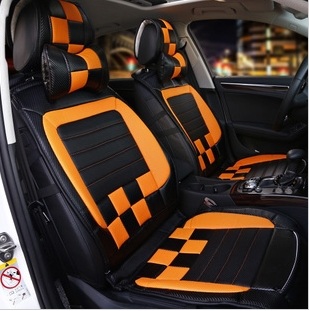 car carseatcover auto eu gallery kia covers design soul individual seat thumbs