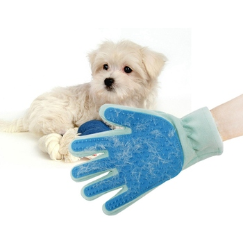Cats Glove Deshedding Brush