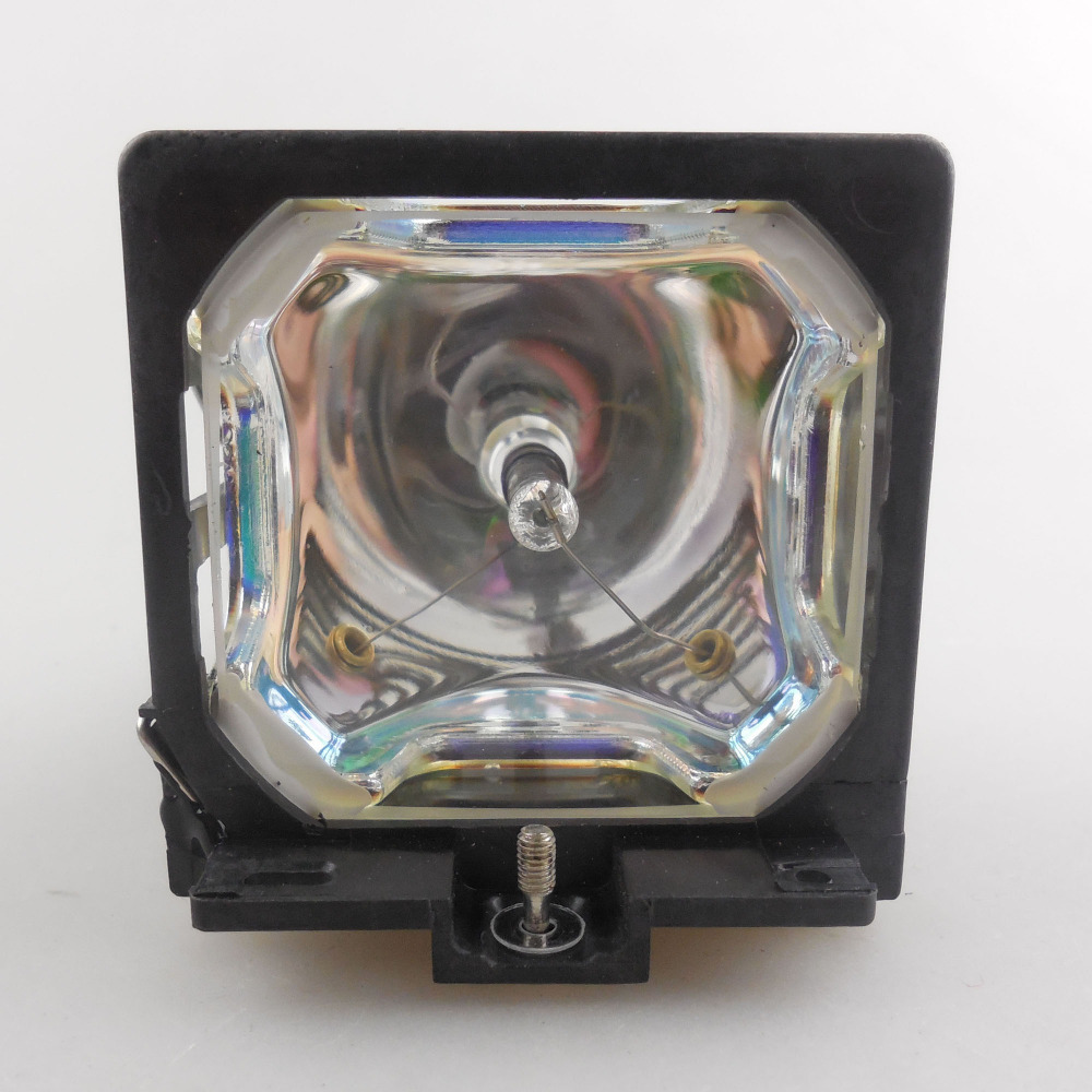 Replacement Projector Lamp LMP-C132 for SONY VPL-CX10 original replacement projector lamp bulb lmp f272 for sony vpl fx35 vpl fh30 vpl fh35 vpl fh31 projector nsha275w