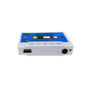 Image 5 - HOMEBARL الكلاسيكية جميل لطيف الرياضة الشريط مشغل MP3 مع المحمولة مايكرو SD/TF فتحة للبطاقات لا راديو FM طفل الطفولة الأطفال هدية
