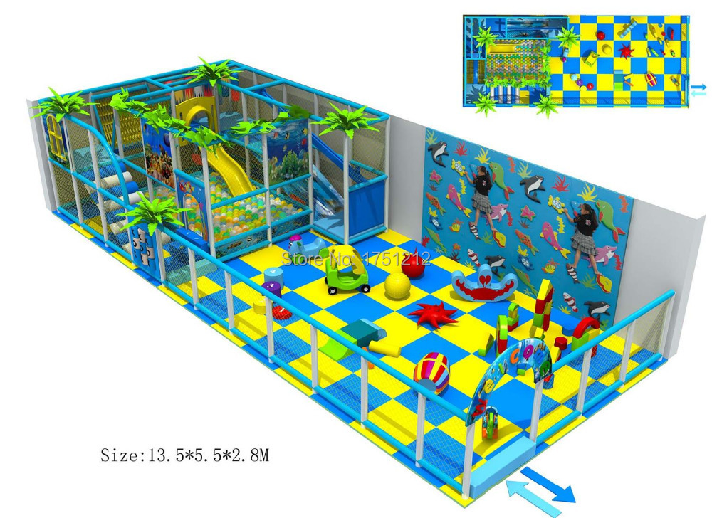 Compare prices on plastic playground sets online shopping for Indoor play structure prices