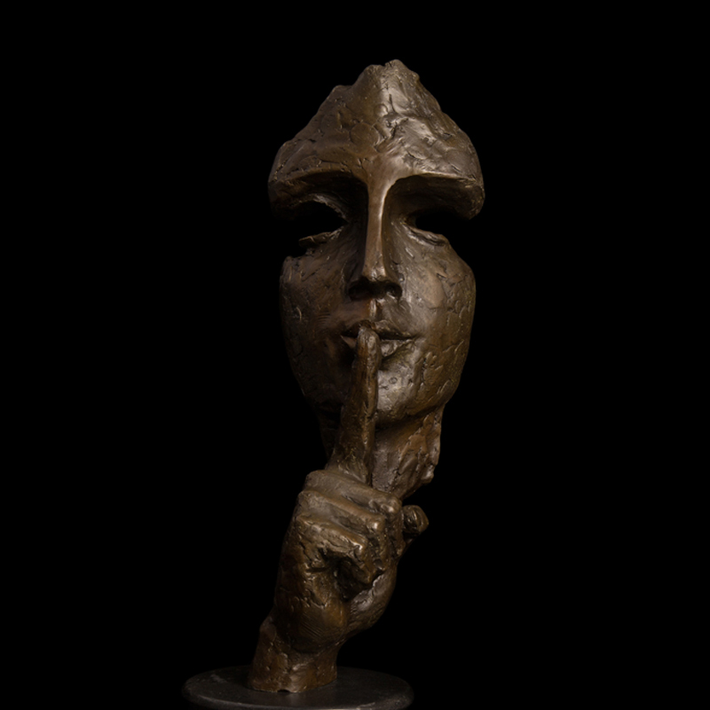 Compare Prices on Abstract Human Sculpture- Online