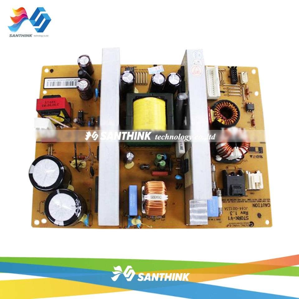 Printer Power Board For Samsung ML-4050N ML-4050 ML-4551 ML-4550 ML 4050 45050N 4551 4550 Power Supply Board On Sale printer power supply board for samsung ml 1510 ml 1710 ml 1740 ml 1750 ml 1510 1710 1750 power board free shipping on sale