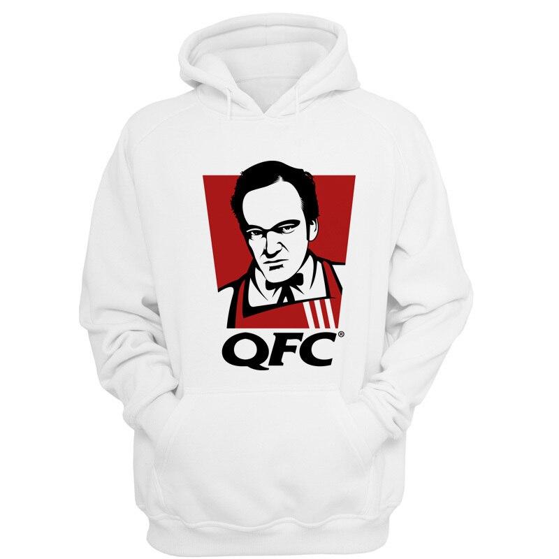 font-b-tarantino-b-font-new-brand-women-sweatshirts-tracksuits-kpop-sweatshirts-for-women-high-quality-female-winter-femme-solid-v2977