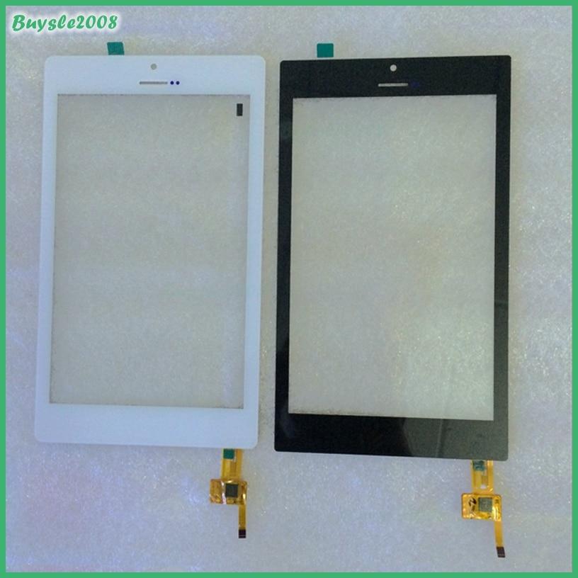 For Prestigio MultiPad PMT5777_3G_D PMT5777_3G Tablet Capacitive Touch Screen 7