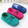 In Stock! Little Kid Shoes, Soft boys girls comfortable shoes fashion casual shoes toddler infant 5pairs/lot d178