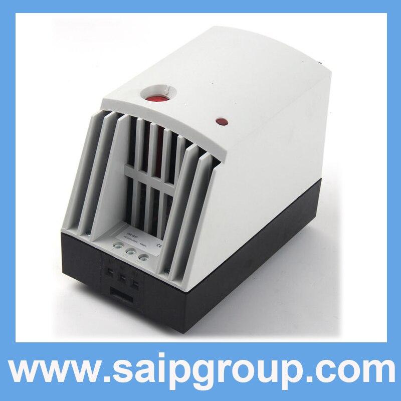 2014 New 220-240V 50Hz 475W/ 60Hz 550W  Semiconductor Fan Heater tp760 765 hz d7 0 1221a