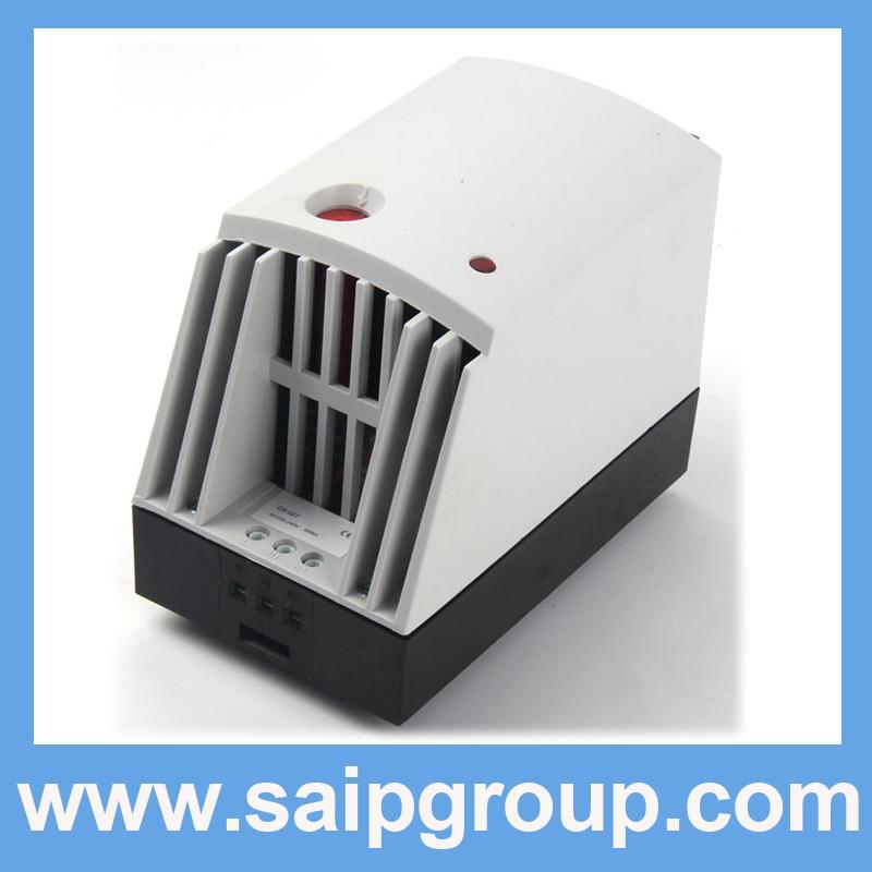 Aletler'ten Cihaz Parçaları ve Aksesuarları'de 2014 Yeni 220 240 V 50Hz 475 W/60Hz 550 W Yarı Iletken fan ısıtıcı