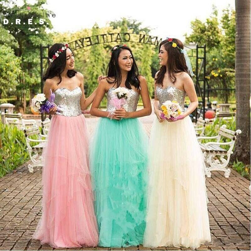Fabulous Mint Green Dresses For Wedding With Dress