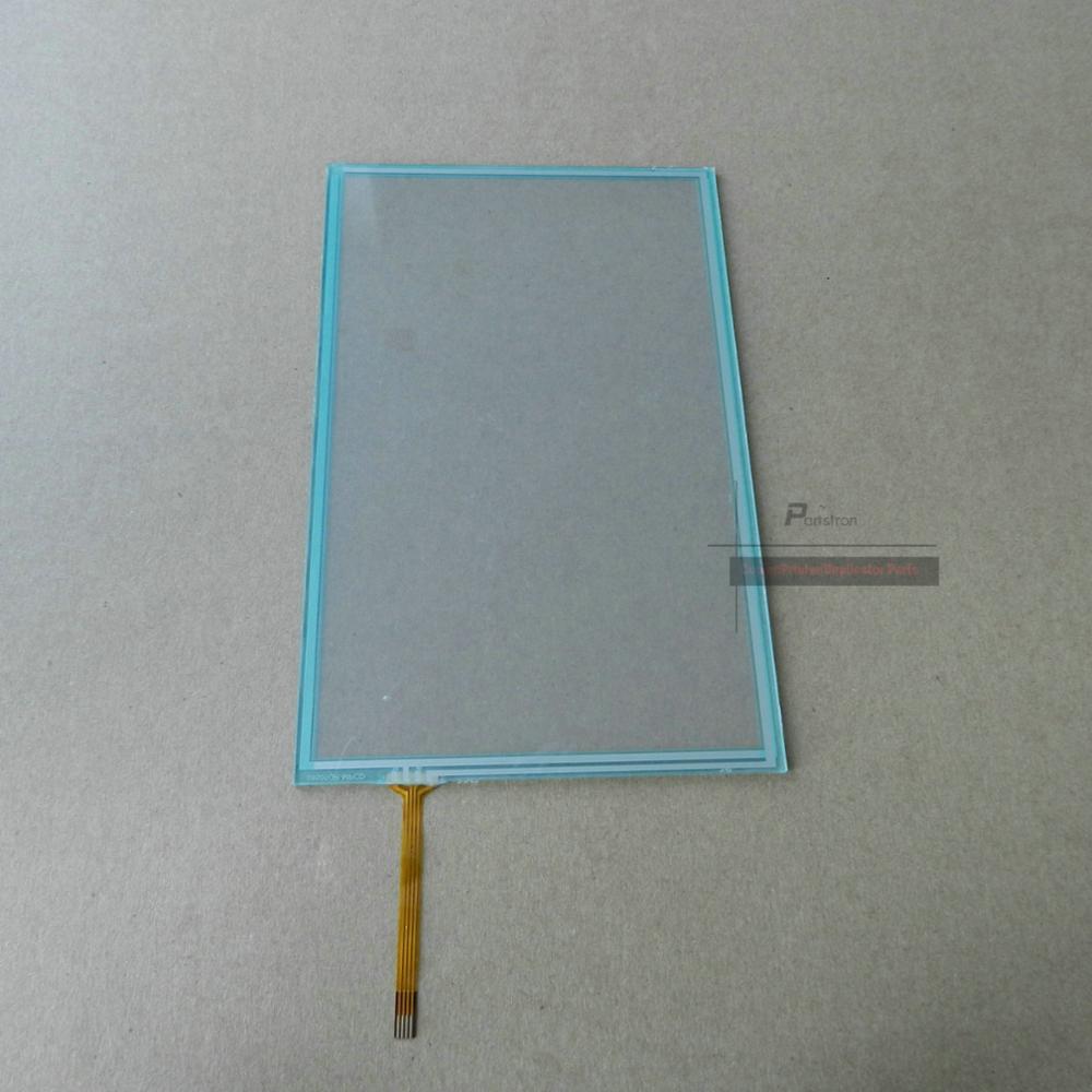 glass glass 04