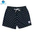 2016 summer mens Board shorts loose swim shorts swimwear men shorts sport beach surf Running sweat short plavky plus size A5