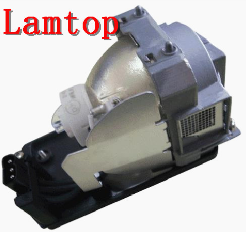 compatible projector lamp with housing / projector lamps TLP-LW14 / TLPLW14 fit for TDP-T355 compatible projector lamp with housing tlp lw12 fit for tlp x300 xc3000 x3000