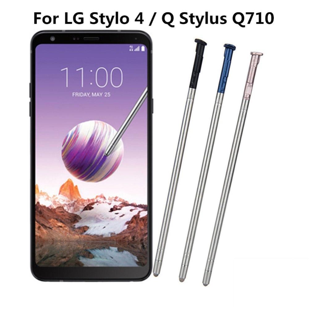 "For LG Q Stylo 4 Stylus Q710 Q710MS Q710CS 6.2"" Touch Stylus Pen Replacement D20"