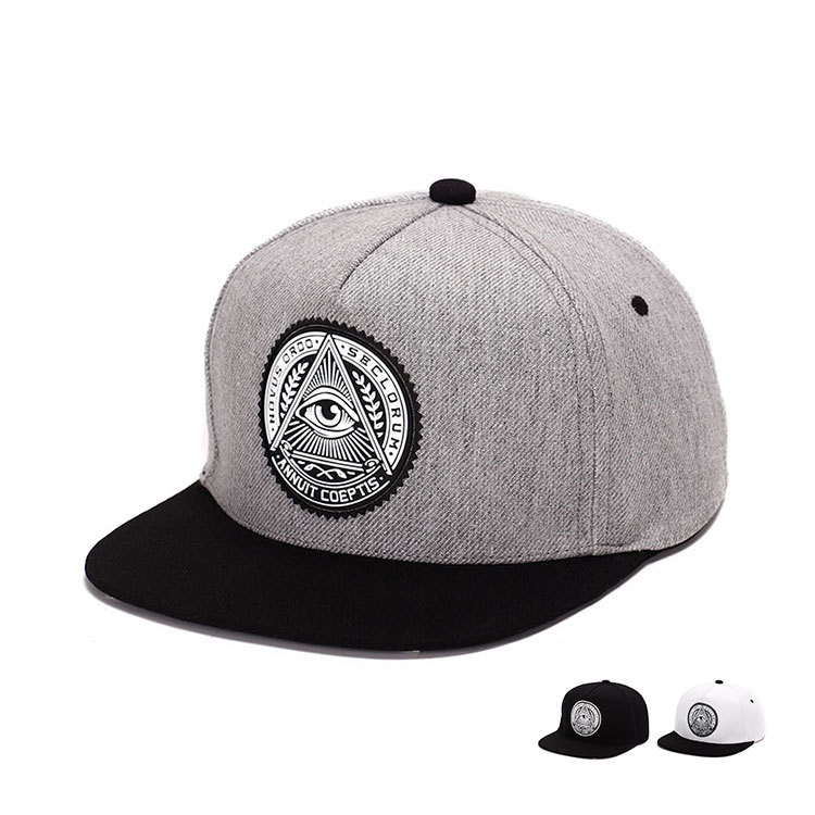e7f1a20f1fd Buy hats caps men round and get free shipping on AliExpress.com