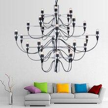 Здесь можно купить   Modern European iron E14 bulb chandeliers lamp Ameica home deco living room DIY crown multilayer chandelier lighting fixture Indoor Lighting