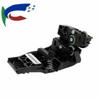2 pçs kit cortador para designjet 500 510 800 ps conjunto do cortador C7769 60390 C7769 60163 poltter tinta da cabeça de impressão cortador refurbish|Peças de impressora| |  -