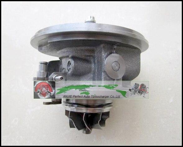 Free Ship Turbo Cartridge CHRA Core RHV4 VJ38 VAD20021 VID20021 VDD20021 For font b FORD b
